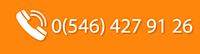 Kanka Köpek Telefon Numarası